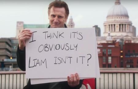 'Red Nose Day Actually', la esperada secuela de 'Love Actually', presenta un nuevo teaser