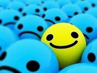 Pensamiento positivo: el poder de la mente en el cuerpo