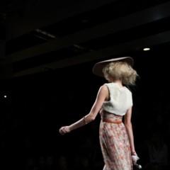 Foto 25 de 126 de la galería alma-aguilar-en-la-cibeles-madrid-fashion-week-otono-invierno-20112012 en Trendencias