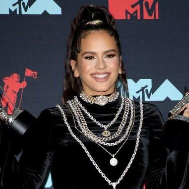 Premios MTV VMAs 2021: nominados, actuaciones y todo lo que sabemos de una de las galas más esperadas de la temporada