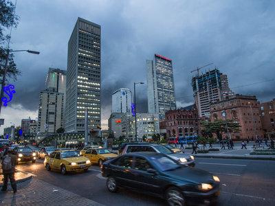 Taxis Premium: la iniciativa del Ministerio de Transporte para frenar aplicaciones como Uber