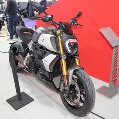 Foto 18 de 158 de la galería motomadrid-2019-1 en Motorpasion Moto