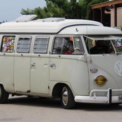 Foto 34 de 88 de la galería 13a-furgovolkswagen en Motorpasión