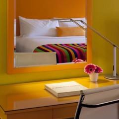 Foto 11 de 14 de la galería hotel-arcoiris en Decoesfera