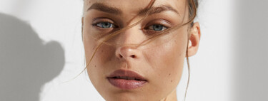 Nueve tónicos hidratantes que refrescan, calman y evitan que la piel se deshidrate durante el verano