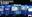 Cinco cosas que me gustaría que Sony mostrara [E3 2012]