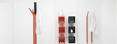 Llegan las soluciones magnéticas para todo el hogar de la mano de Ronda Design