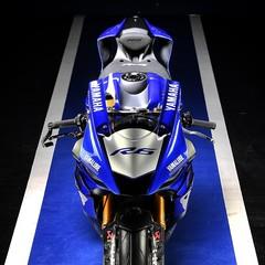 Foto 14 de 27 de la galería yamaha-yzf-r6-2017-race-ready en Motorpasion Moto