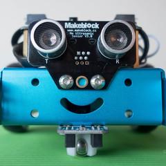 Foto 24 de 38 de la galería spc-makeblock-mbot-analisis en Xataka