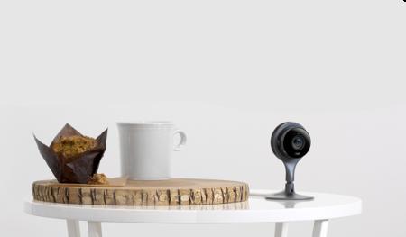 Nest actualiza las notificaciones en su app para permitir un mejor control del hogar