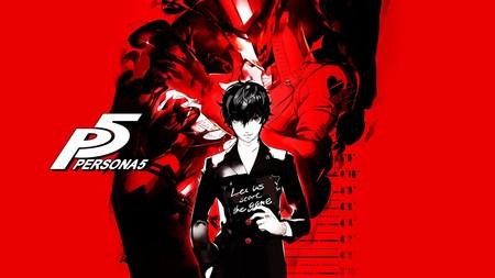Persona 5, Hollow Knight y La Tierra Media: Sombras de Guerra son los nuevos titulazos que llegan a PS Now por tiempo limitado