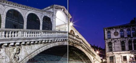 Tutoriales en la Mac App Store para procesar tus fotografías ahora que has vuelto de vacaciones