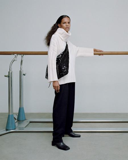 Zara Minimal Knitwear 05