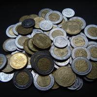 Hasta las monedas pueden ser fake: Condusef alerta sobre piezas falsas, así puedes reconocerlas en México