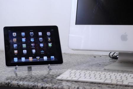 Ya está aquí Office para iPad, ¿por qué tan tarde, Microsoft?