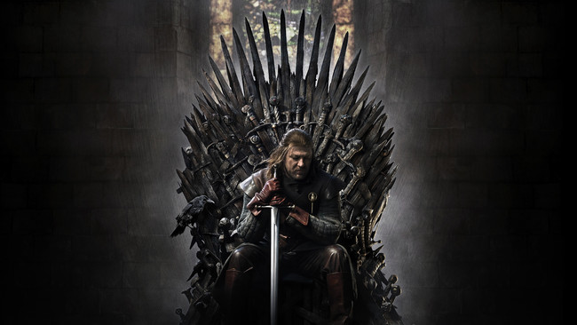 Game Of Thrones 1 1920x1080