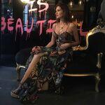 Sara Carbonero enamora a sus fans con su último estilismo, un dos piezas perfecto para verano