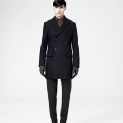 cos-hm-collection-of-style-coleccion-otono-invierno-20102011