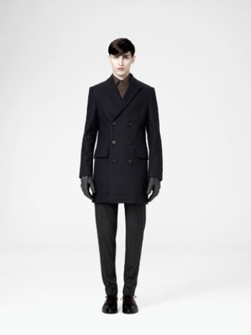 Foto de COS (H&M Collection of Style), colección Otoño-Invierno 2010/2011 (1/15)