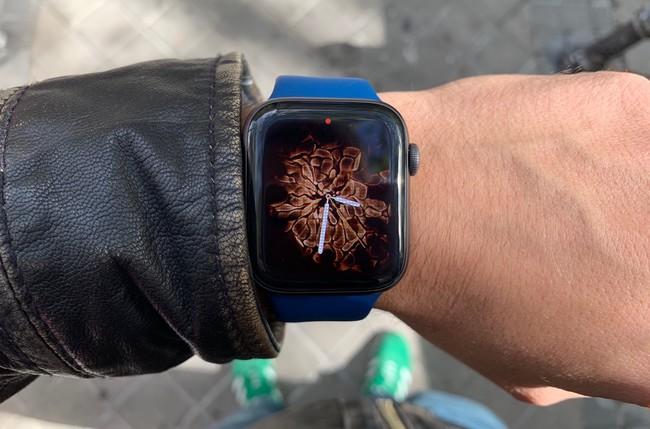 Cómo utilizar 'Levantar para hablar' con Siri en el Apple Watch