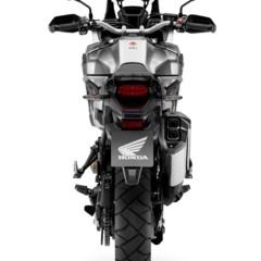 Foto 27 de 57 de la galería honda-crf1000l-africa-twin-1 en Motorpasion Moto