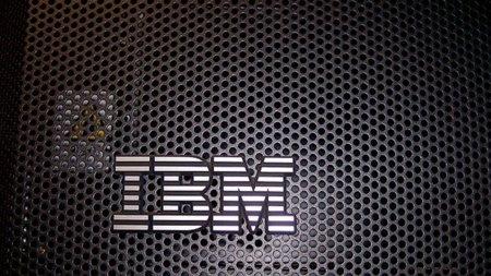 Prisa + IBM = nuevo modelo de Social Media