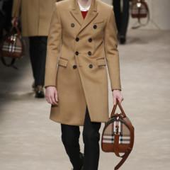 Foto 3 de 17 de la galería burberry-prorsum-otono-invierno-2013-2014-i-love-classics en Trendencias Hombre
