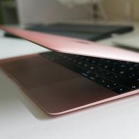 El MacBook con chip ARM se fabricaría desde Pegatron, según afirma Digitimes