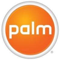 ¿Un smartphone WiMAX de Palm?