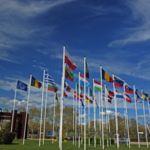500 millones de euros para pymes exportadores, de la mano del ICO y el BEI