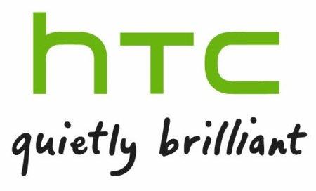HTC busca algo de ayuda en Facebook para elegir el nombre de un nuevo teléfono