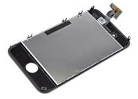 Sharp comienza a producir pantallas Full HD para smartphones
