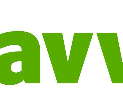 Rebajas Zavvi: 4 prendas de ropa por sólo 46 euros con envío gratis