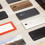 Cazando Gangas: los mejores descuentos de la semana en móviles y accesorios Android