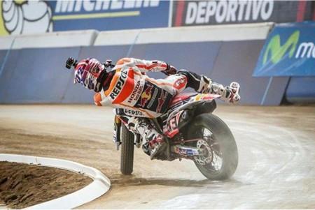 Marc Marquez 01