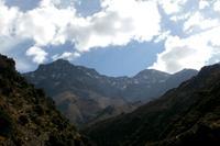 La Vereda de la Estrella, la Cuerda de los Tres Mil y la Cueva Secreta en Sierra Nevada