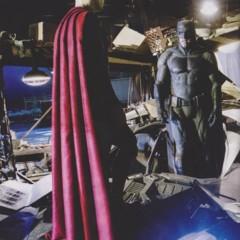 Foto 6 de 9 de la galería batman-v-superman-el-amanecer-de-la-justicia-mas-imagenes-oficiales-de-la-revista-empire en Espinof