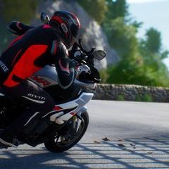 Foto 11 de 51 de la galería ride-3-analisis en Motorpasion Moto