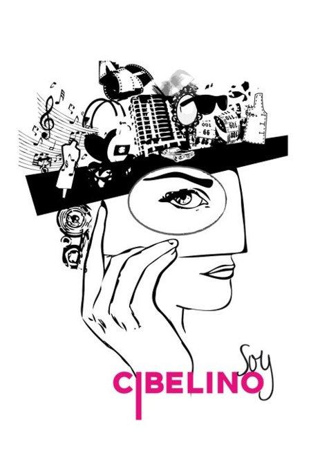 Soy Cibelino por Diana Alabort