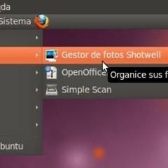 Foto 8 de 8 de la galería ubuntu-1010 en Genbeta