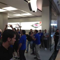 Foto 73 de 100 de la galería apple-store-nueva-condomina en Applesfera