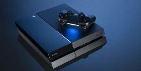 Sony nos recuerda 20 juegos que podremos disfrutar en PlayStation 4 en todo el año