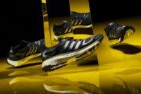 Adidas Energy Boost: revolucionarias zapatillas de correr