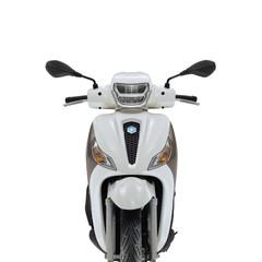 Foto 5 de 35 de la galería piaggio-medley-2020 en Motorpasion Moto
