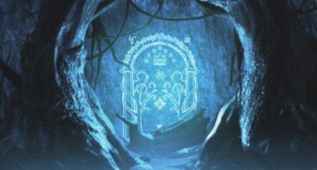 Lotr Gate Screenshot