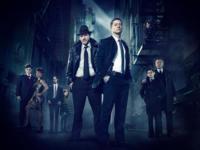 De 'Smallville' a 'Gotham': hay que ver cómo han cambiado los superhéroes de la tele