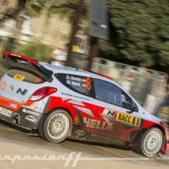 Foto 154 de 370 de la galería wrc-rally-de-catalunya-2014 en Motorpasión