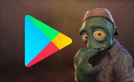70 ofertas Google Play: juegos, aplicaciones y packs de iconos gratis y en rebajas