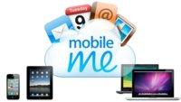 Apple descataloga los paquetes de pago de MobileMe, ¿nueva versión gratuita para la próxima semana?