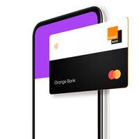 Hasta 30 euros gratis: Orange Bank regala saldo al pagar sus compras con el móvil